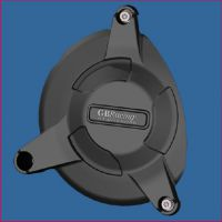 clutch cover BMW S1000RR 09-10