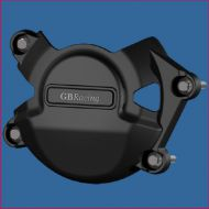 alternator generator cover Kawasaki ZX10R 08-10