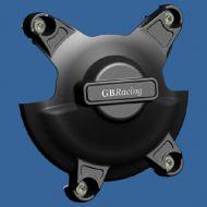 alternator cover Yamaha R1 09-10